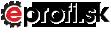 eprofi-logo-footer_sk