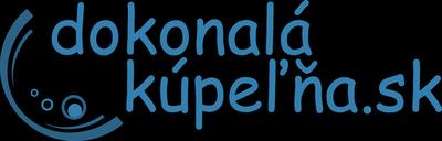 logo_dokonala_kupelna