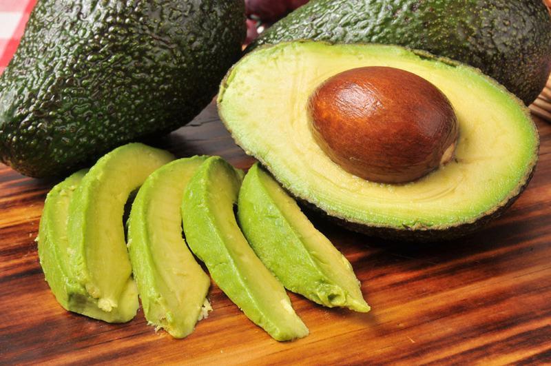 Čo všetko obsahuje avokádo a jeho semená  - Korela Blog 1bcc03b0a3