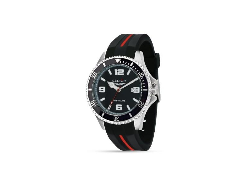 Ciferníky hodiniek nie sú zbytočne prezdobené 114b3cc60a