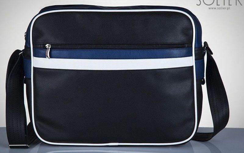 Pánske tašky nie sú len módny hit - Korela Blog 6e231e7139