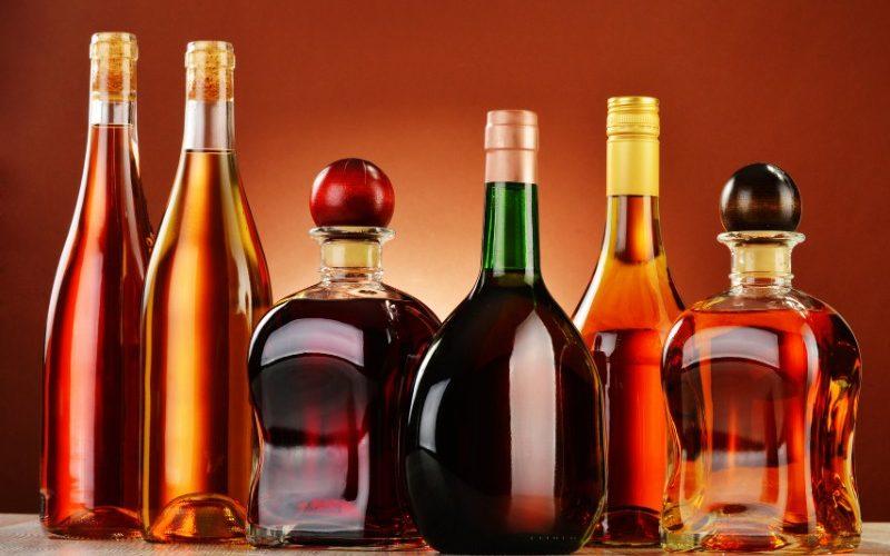 Doprajte si kvalitný alkohol za lepšiu cenu! - Korela Blog 351840fefe