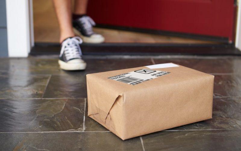 Čo nesmie obsahovať balík do Anglicka  Poradím vám! - Korela Blog 72e49fe9fd